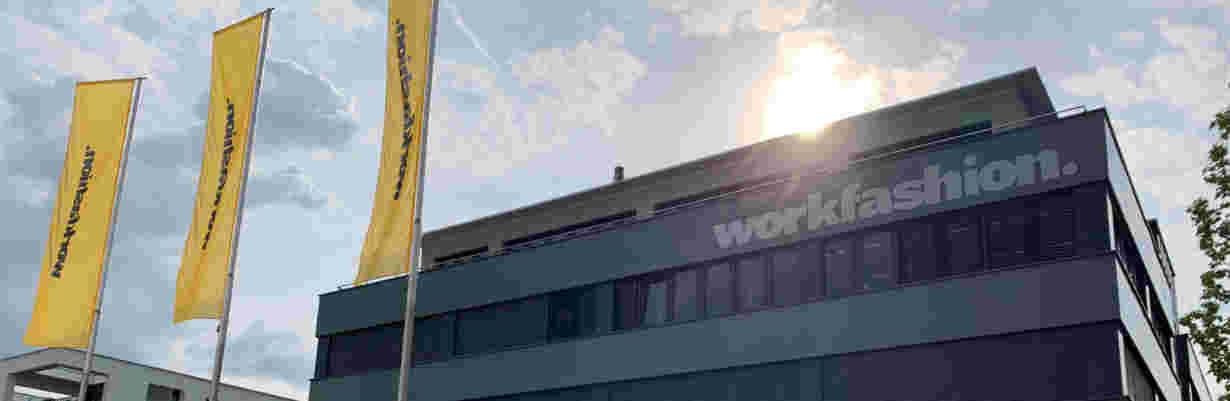 Wf 1230x400