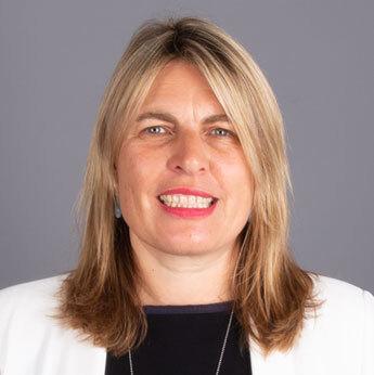 Diane Gerth