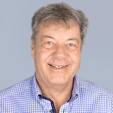Olivier Berset